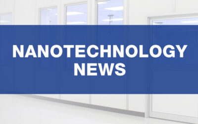 NanoTecNexus Launches New App for Learning About Nanotechnology—STEM Education Project Spearheaded by Interns