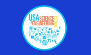 Fourth Annual USA Science and Engineering Festival